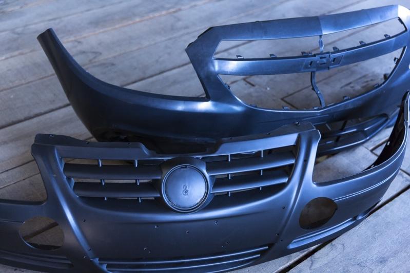 Para Choques Para Honda Civic Preço Santa Bárbara Du0027Oeste   Para Choques